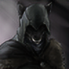 Xavkitsune's avatar