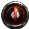 XavoDraw's avatar