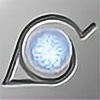 Xavon-Wrentaile's avatar