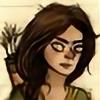 Xavryn's avatar