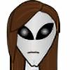 XavUK's avatar