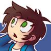 xawesomedude2x's avatar