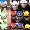 Xayah's avatar