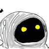 xaylan's avatar
