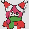 Xayluuwu's avatar