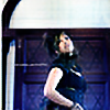 xaynie's avatar