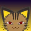 xayshade's avatar