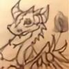 xAySoratnrawrz's avatar
