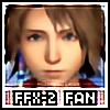 XayunaX's avatar