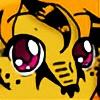 xAzaXx's avatar
