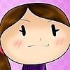 xazomara's avatar