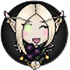 xAzriphalex's avatar