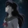 xazziye's avatar