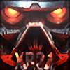 XB21's avatar