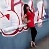 xb3autifuldisast3rx's avatar