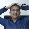 xb52x's avatar