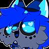 xBadMidnite's avatar