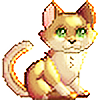 xBagel's avatar