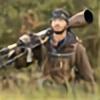 xBajnox's avatar