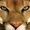 XBalamque's avatar