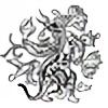 Xbalanque-BeneReb's avatar