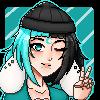 xBamberz's avatar