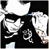 XBANISX's avatar