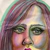 xBannix's avatar