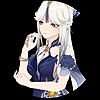 xBaraneQx's avatar