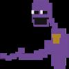 xBarbara-The-HedgeWx's avatar