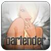 xBARTENDERx's avatar