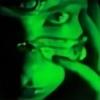 xBasherx's avatar