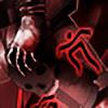Xbasler-Issei-2082's avatar