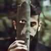 xBassxHarmingx's avatar