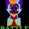 xbattleamor7x's avatar