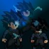 XBAxenoby's avatar