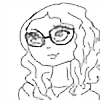xbbgx's avatar