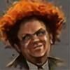 xBCgreen420x's avatar