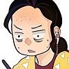 xBebiiAnn's avatar