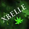 xbelle's avatar