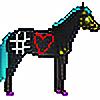 xbellezax's avatar