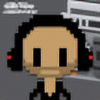 Xbellz's avatar