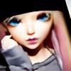 xbemydetonatorx's avatar