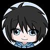 XBergeX's avatar