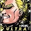 xBerserkDrew's avatar