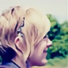 xBetweenTheLens's avatar