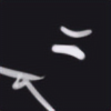xBigSisterx's avatar