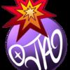 xBinx's avatar