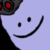 xbioshock's avatar