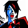 XBlackFerretX's avatar